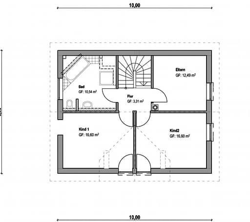 Homestory 057 floor_plans 1