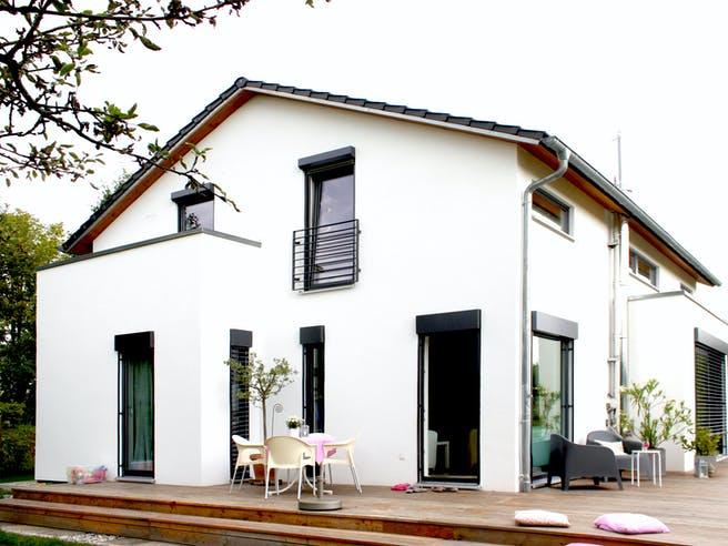 Homestory 088 exterior 0