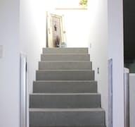 Homestory 088 Innenaufnahmen