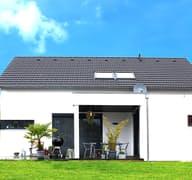 Homestory 093 exterior 1