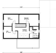 Homestory 093 floor_plans 0