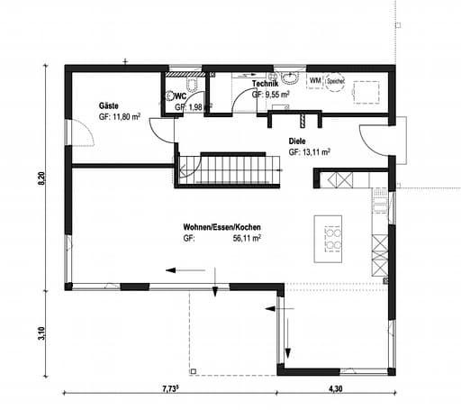 Homestory 093 floor_plans 1