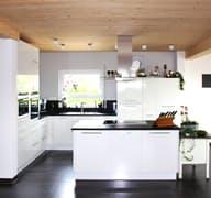 Homestory 093 interior 0