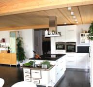 Homestory 093 interior 1