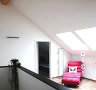 Homestory 093 interior 10
