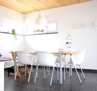 Homestory 093 interior 3