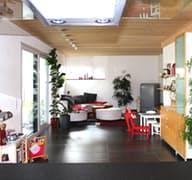 Homestory 093 interior 4