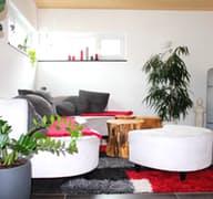 Homestory 093 interior 5