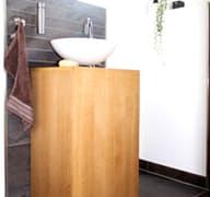 Homestory 093 interior 7