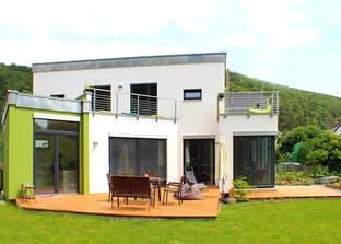 Homestory 101 exterior 0