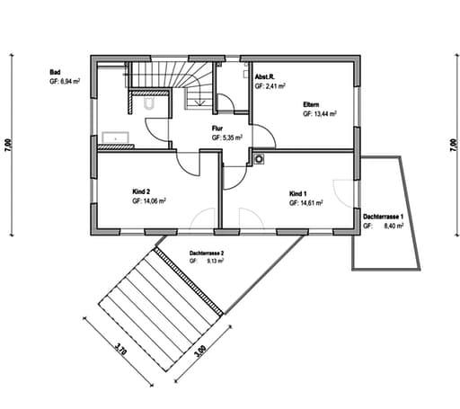 Homestory 101 floor_plans 0