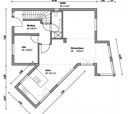 Homestory 101 floor_plans 1