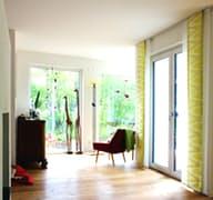 Homestory 101 Innenaufnahmen