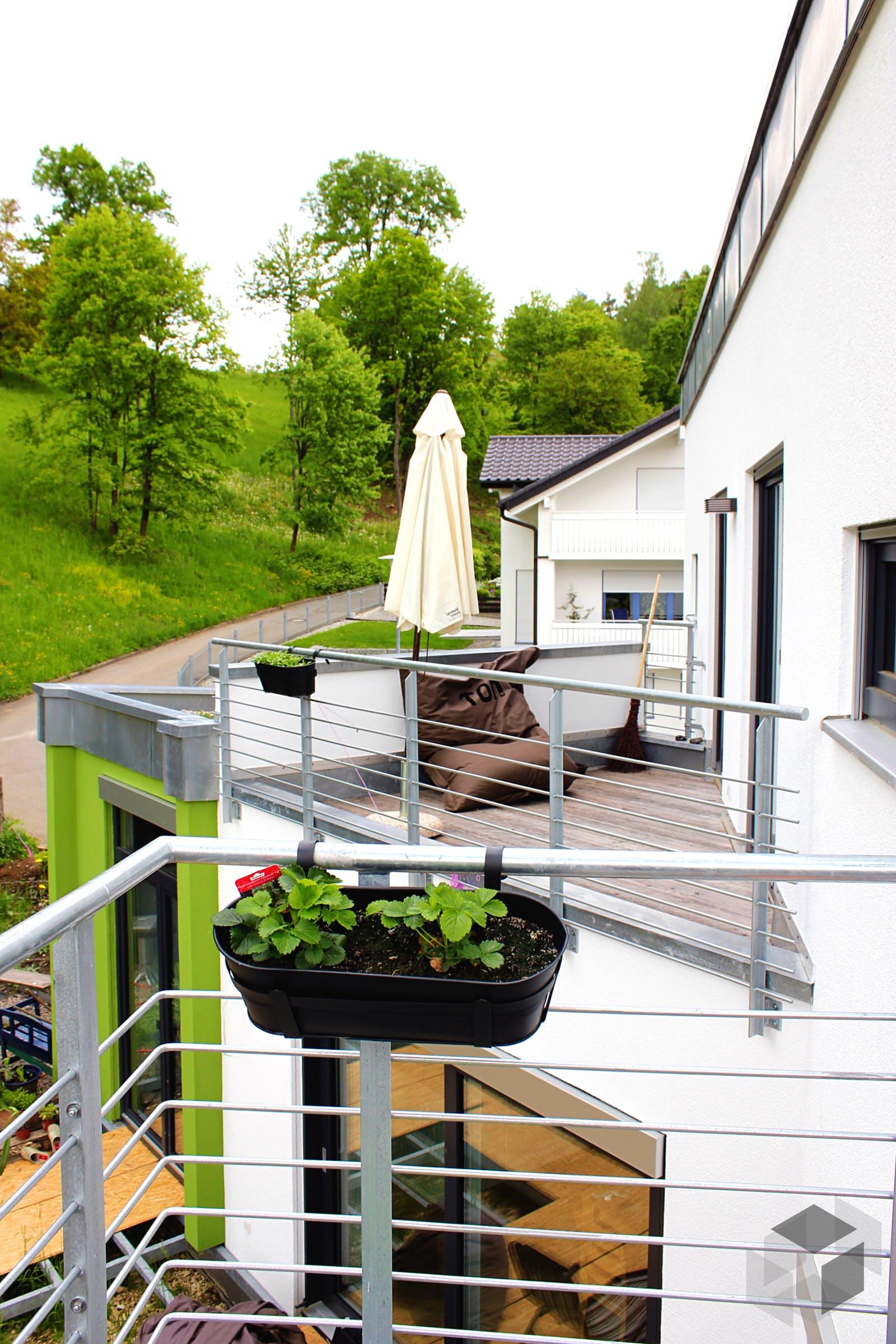 einfamilienhaus homestory  von lehner haus fertighausde