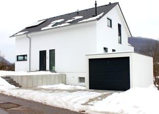 Homestory 114 exterior 0