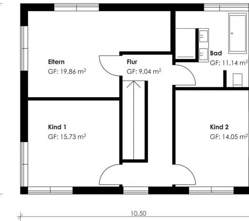Homestory 135 floor_plans 0