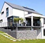Homestory 139 exterior 1