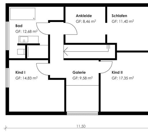Homestory 139 floor_plans 0