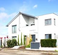 Homestory 173 exterior 1