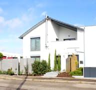 Homestory 173 exterior 2