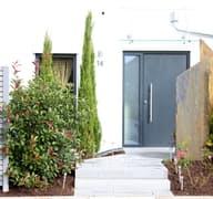 Homestory 173 exterior 3