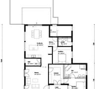 Homestory 173 floor_plans 0
