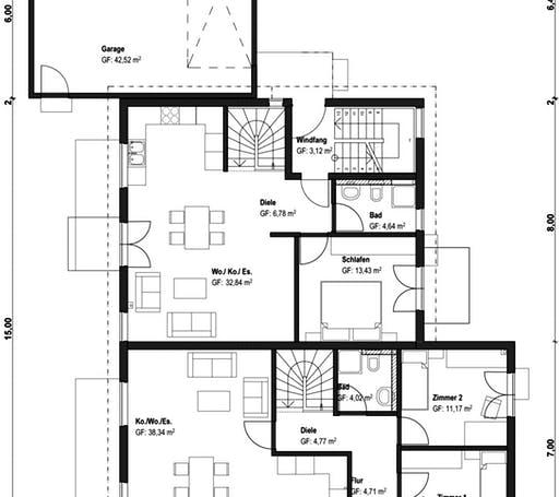 Homestory 173 floor_plans 1