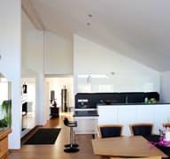 Homestory 173 interior 1