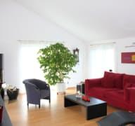 Homestory 173 interior 5
