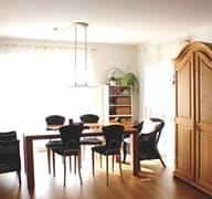 Homestory 173 interior 9