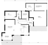 Homestory 175 floor_plans 0