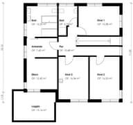 Homestory 175 floor_plans 1