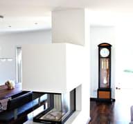 Homestory 175 interior 1