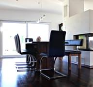 Homestory 175 interior 4