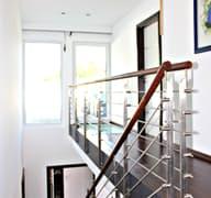 Homestory 175 interior 5