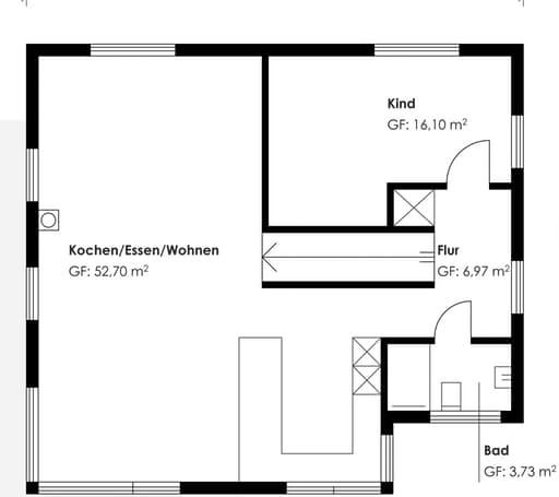 Homestory 188 floor_plans 1