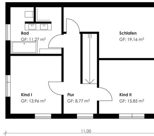 Homestory 190 floor_plans 0