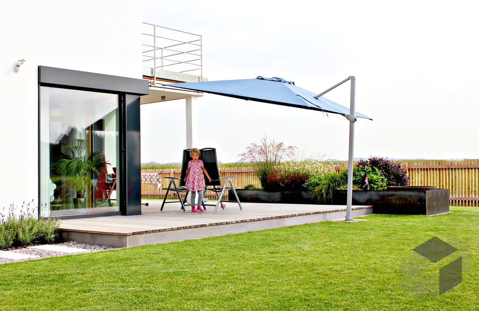 homestory 190 von lehner haus komplette daten bersicht. Black Bedroom Furniture Sets. Home Design Ideas