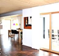 Homestory 190 Innenaufnahmen
