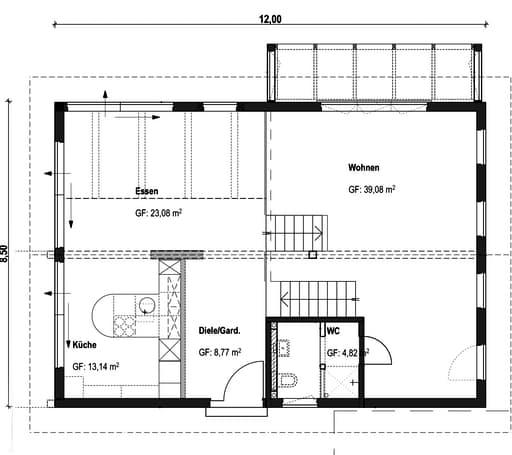 Homestory 193 floor_plans 0