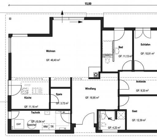 Homestory 196 floor_plans 0