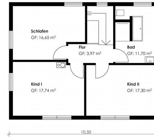 Homestory 203 floor_plans 0