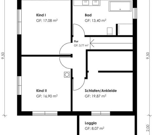 Homestory 215 floor_plans 0