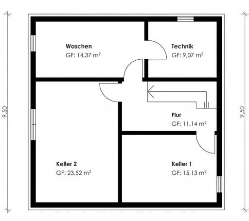 Homestory 215 floor_plans 1