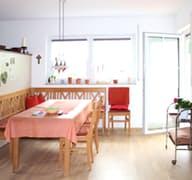 Homestory 221 Innenaufnahmen
