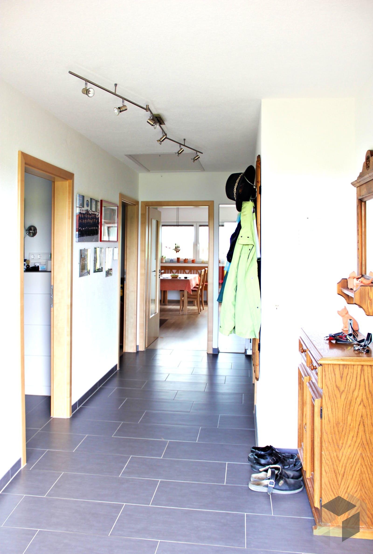 homestory 221 von lehner haus komplette daten bersicht. Black Bedroom Furniture Sets. Home Design Ideas