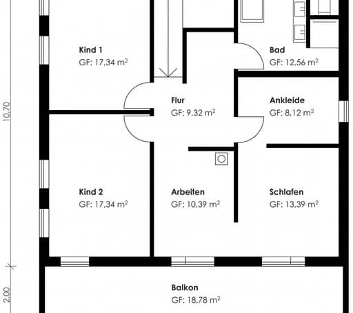 Homestory 227 floor_plans 0