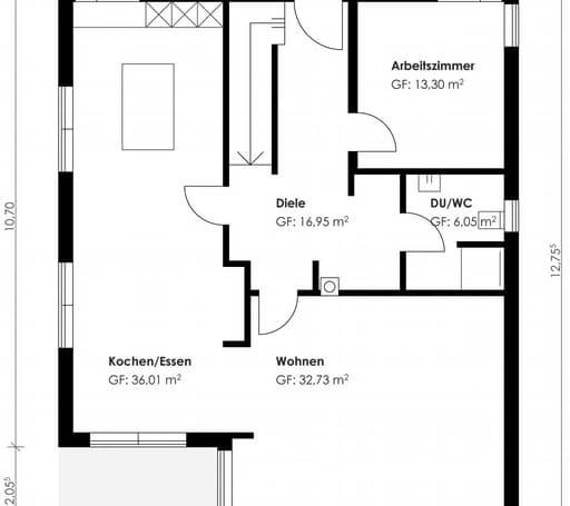 Homestory 227 floor_plans 1