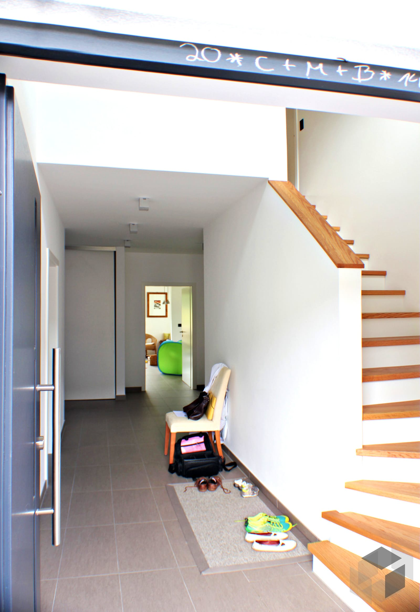 homestory 227 von lehner haus komplette daten bersicht. Black Bedroom Furniture Sets. Home Design Ideas