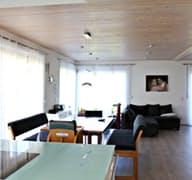 Homestory 244 Innenaufnahmen
